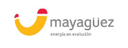 Mayaguez